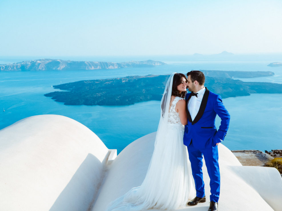 Wedding_Sample_017