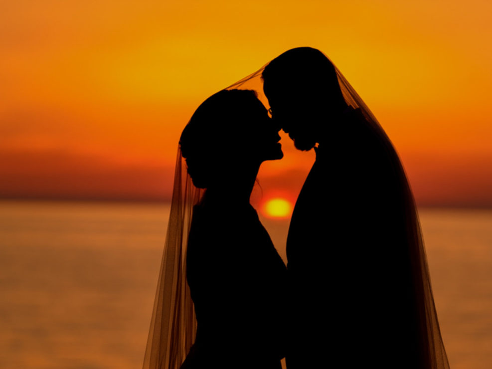 Wedding_Sample_023