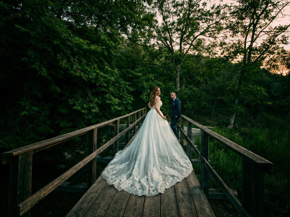 Wedding_Sample_044